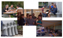 Hérault - Examen initiateur CTD34 - 3 juin 2018