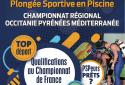 CHAMPIONNAT RÉGIONAL PSP 24 MARS 2019, PSpeurs prêts ?