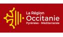 Aide de La Région 2019 - Acquisition