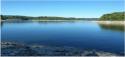 Première  rencontre inter- club  Lac des Saint Peyres  à Saint AMANS VALTORET