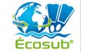 Le guide des manifestations subaquatiques éco reponsables