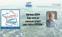 Elections FFESSM mars 2021 - 4 membres du Comité Régional Occitanie PM s'engagent aux côtés de Jean-Louis DINDINAUD