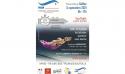 Découverte des activités sportives sous-marine