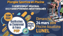 PSP : Championnat Régional
