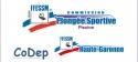 La commission PSP se structure - recherche de suppléants