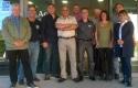 Colomiers :  les formations cadres PSP continuent
