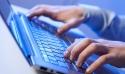 Formation aux applications informatiques du comité régional