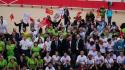 BILAN : 1ère Coupe du monde de Sport Diving en France