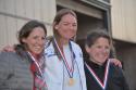 NEV : Championnat de France de Course en Ligne