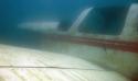 Apnée - Codep 31 - Les trois sorties apnée en lac de cet été