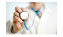 Liste des Médecins Fédéraux Décembre 2020