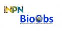 Plongez BioObs !