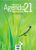 AGENDA 21 et Développement durable