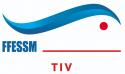 Dernier recyclage TIV  régional