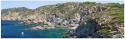 COMPLET: Sortie apnée à Port-Vendres le 05-06 sept 2020