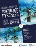 Tournoi des Pyrénées 2016