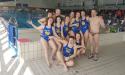 Une nouvelle équipe Occitanie pleine d'ambition !!