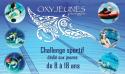 ANNULATION  - Challenge Oxyjeunes Plongée 2020