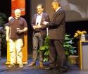 Nage en Eau Vive - Médaille d'Or FFESSM