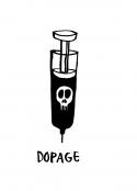 Antidopage