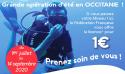 Licence 1€ pour les Jeunes et tutoriel de saisie en ligne