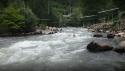 NEV : Sortie Loisir sur l'Ariège à Foix