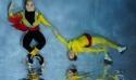 Codep 30 - Audiovisuelle - Championnat de France photo en piscine