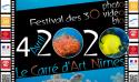 Les chiffres du Festival des 3