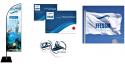 Procurez-vous le kit de communication FFESSM gratuit !