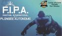 2eme Festival International de la Plongée Autonome