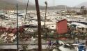 Ouragans Antilles - Initiative