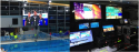 Sport Diving World Cup : diffusion en live
