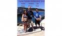 2ème victoire pour l'équipe Pyrénées Méditerranée au Challenge Objectif Atlantide Jeunes à Saint Mandrier