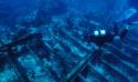 L'archéologie subaquatique