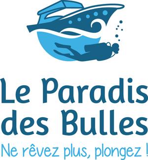 Le paradis des bulles