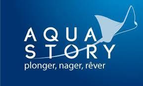 Aquastory