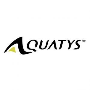 Aquatys